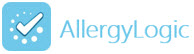 AllergyLogic